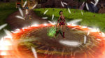 <a href=news_sudeki_lots_of_images-517_en.html>Sudeki: Lots of images</a> - 32 renders