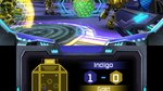 GSY Review : Metroid Prime: Federation Force  - Screenshots