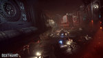 Images pour Space Hulk : Deathwing - 12 images