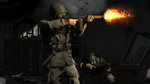 <a href=news_e3_images_de_brothers_in_arms_3-2946_fr.html>E3: Images de Brothers in Arms 3</a> - E3: 4 images