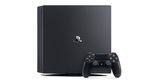 PSM: PS4 Pro unveiled, coming Nov.10 - PS4 Pro Photography