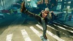 <a href=news_street_fighter_v_urien_s_illustre-18352_fr.html>Street Fighter V: Urien s'illustre</a> - Images Urien