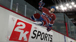 <a href=news_e3_images_of_2k_sports_games-2948_en.html>E3: Images of 2K Sports games</a> - E3: 4 images