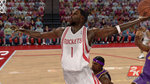<a href=news_e3_images_of_2k_sports_games-2948_en.html>E3: Images of 2K Sports games</a> - E3: 14 images