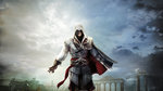 Assassin's Creed gets Ezio Collection - Key Art