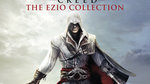 Assassin's Creed gets Ezio Collection - Packshots