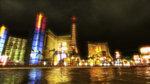 <a href=news_e3_images_et_trailer_de_rainbow_six_vegas-2953_fr.html>E3: Images et Trailer de Rainbow Six Vegas</a> - E3: 4 images