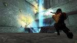 E3: Shadowrun images & trailer - E3: 10 images