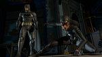 <a href=news_batman_the_telltale_series_episode_2_trailer-18385_en.html>Batman - The Telltale Series: Episode 2 Trailer</a> - Episode 2 screens
