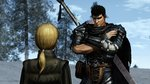 Berserk: Western title & date revealed - 6 screens