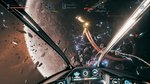 Everspace hits early access - 20 screens (Early Access)