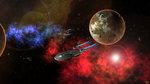 <a href=news_e3_images_of_star_trek_legacy-2956_en.html>E3: Images of Star Trek Legacy</a> - E3: 3 images