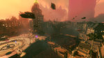 <a href=news_tgs_gravity_rush_2_trailer-18392_en.html>TGS: Gravity Rush 2 trailer</a> - TGS screenshots
