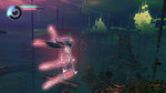 TGS: Trailer de Gravity Rush 2 - TGS: images