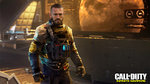 COD: Infinite Warfare Trailers - 5 screenshots