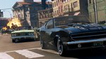 Mafia III: Weaponry in New Bordeaux - 20 screenshots