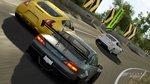 Forza Horizon 3 photo mode images - 9 Gamersyde images (photo mode)