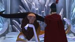 King's Quest: Chapter 4 now available - Chapter 4 screenshots