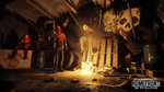 Homefront: The Revolution gets Story DLC - The Voice of Freedom