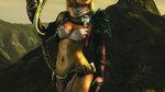 <a href=news_e3_virtua_tennis_3_golden_axe_images-2964_en.html>E3: Virtua Tennis 3 & Golden Axe images</a> - E3: 2 artworks