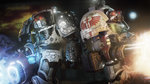 <a href=news_space_hulk_deathwing_sort_les_armes-18441_fr.html>Space Hulk: Deathwing sort les armes</a> - 5 images