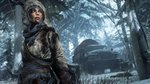 Rise of the Tomb Raider new screens - 11 screenshots