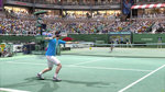 <a href=news_e3_virtua_tennis_3_golden_axe_images-2964_en.html>E3: Virtua Tennis 3 & Golden Axe images</a> - E3: 11 images
