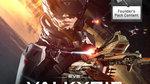 EVE: Valkyrie hitting PSVR next week - Packshot