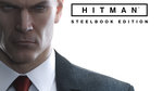 Hitman goes to Hokkaidō for his finale - The Complete First Season