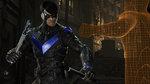 Batman Arkham VR est disponible - 3 images