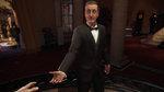 Batman Arkham VR now available - 3 screenshots