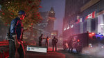 Watch_Dogs 2: Welcome to San Francisco - 9 screens (4K)