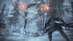 Dark Souls III: Ashes of Ariandel is out - 10 screens - Ashes of Ariandel