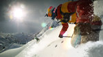 <a href=news_steep_open_beta_trailer-18508_en.html>Steep: Open Beta Trailer</a> - 3 screenshots