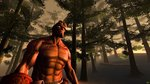 <a href=news_e3_hellboy_images-2979_en.html>E3: Hellboy images</a> - E3: 6 images