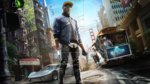 Watch_Dogs 2 : Season Pass détaillé - Season Pass Key Art