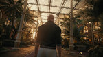 Hitman: PS4 Pro screenshots - 3 images (PS4 Pro)