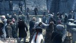 <a href=news_e3_images_of_assassin_s_creed-2981_en.html>E3: Images of Assassin's Creed</a> - E3: 3 images