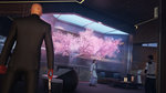 Hitman: PS4 Pro screenshots - Episode 6 screens