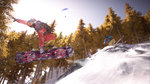 <a href=news_steep_101_trailer_and_screens-18529_en.html>Steep: 101 Trailer and screens</a> - Preview screenshots