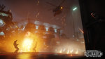 Nouveau DLC pour Homefront: The Revolution - Images Aftermath