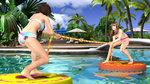 <a href=news_e3_doax2_trailer-2965_en.html>E3: DOAX2 trailer</a> - E3: 14 images