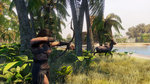 Conan Exiles new screenshots - 13 screenshots