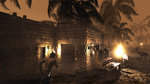 <a href=news_conan_exiles_new_screenshots-18560_en.html>Conan Exiles new screenshots</a> - 13 screenshots