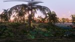 <a href=news_conan_exiles_new_screenshots-18560_en.html>Conan Exiles new screenshots</a> - 360° screenshots