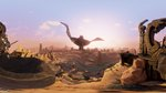 Conan Exiles new screenshots - 360° screenshots
