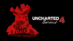 Uncharted 4 gets free Survival Mode - Survival Mode Logo