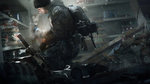 The Division: Survival Launch Trailer - Expansion II - Survival screenshots