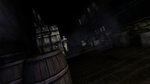 Amnesia Collection is available on PS4 - Amnesia: The Dark Descent