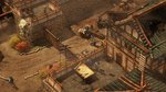 Shadow Tactics gets free demo - 10 screenshots